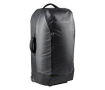 CityTravel 90 2-Rollen Reisetasche black