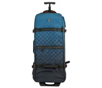 VX Touring Expandable Extra-Large 2-Rollen Trolley dark teal