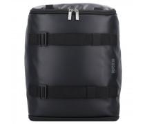 Pnch 733 Rucksack Laptopfach black
