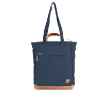 Totepack No.2 Schultertasche