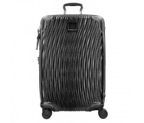 Latitude 4-Rollen Trolley