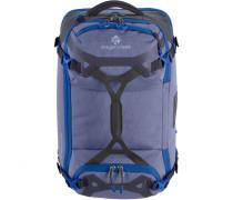 Gear Warrior Reisetasche arctic blue