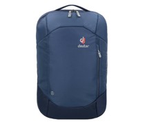 Aviant Carry On 28 Rucksack Laptopfach midnight-navy