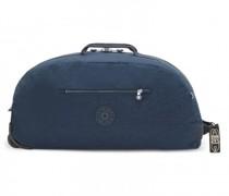 Basic Devin On Wheels 2-Rollen Reisetasche