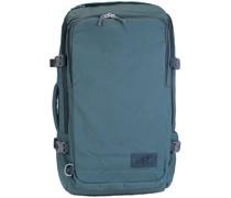 Adventure Cabin Bag ADV Pro 42L Rucksack Laptopfach mossy forest