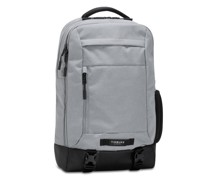 The Authority Pack DLX Rucksack Laptopfach dove