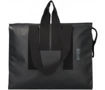 Pnch 736 Handtasche black
