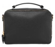 Special Nieva 2 Handtasche Leder