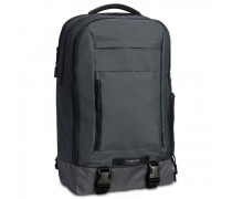 Transit The Authority Pack Rucksack Laptopfach
