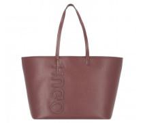 Chelsea Shopper Tasche Leder
