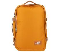 Travel Cabin Bag Classic Pro 32L Rucksack Laptopfach chill