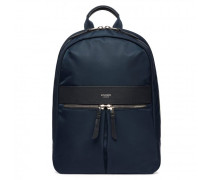 Mayfair Rucksack Laptopfach