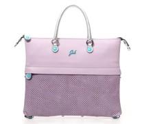 G3 Plus Handtasche Leder c