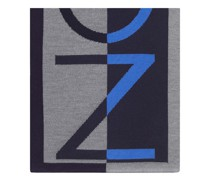 LV Horizon Schal