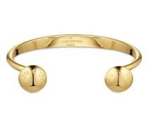 Studdy Armband