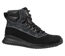 LV Canyon Sneakerboot