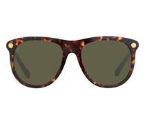 Vertigo Sonnenbrille