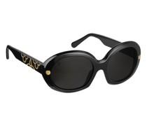 La Piscine Studs Sonnenbrille