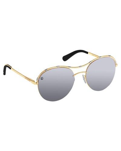 Diabolo Menthe Sonnenbrille