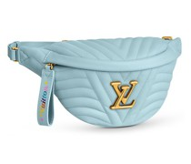 Louis Vuitton New Wave Bumbag