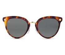 Fanfan Sonnenbrille