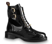Midtown Ankle Boot