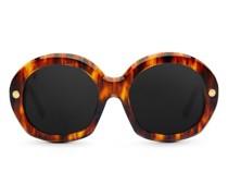 La Piscine V Sonnenbrille