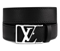 LV City Armband