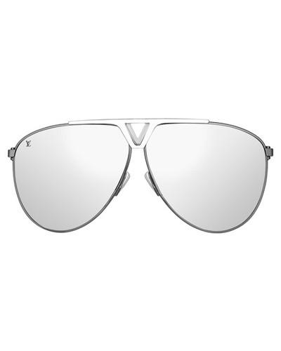 Tonca Sonnenbrille