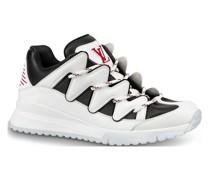 Zig Zag Sneaker