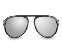 Serpico Sonnenbrille