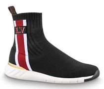 Aftergame Sneaker Boot