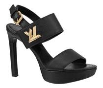 Horizon Sandale