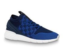 Fastlane Sneaker