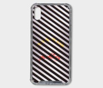 Hulle Iphone X Max