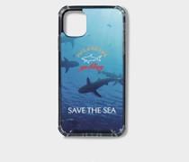 Hulle Iphone Xi Projekt Save The Sea