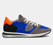 Trpx Mondial Pop Neon - Bluette Gris