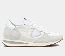 Trpx Basic - Blanc Blanc