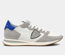 Trpx Mondial - Blanc Bluette