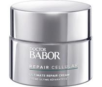 REPAIR CELLULAR Ultimate Repair Cream