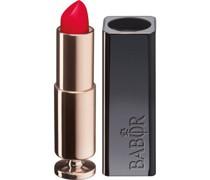 Lip Make up Creamy Lip Colour 06 classic red