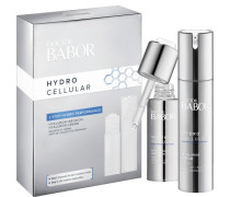 HYDRO CELLULAR 2 Step Hydro Performance Set