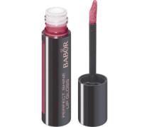 Lip Make up Perfect Lip Gloss 06 nude rose