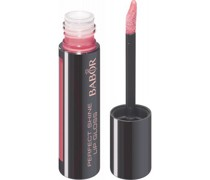 Lip Make up Perfect Lip Gloss 04 cinderella pink