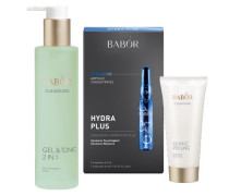 Home Spa Set Hydra