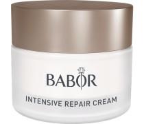 CLASSICS Intensive Repair Cream