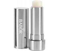 CLASSICS Lip Protect Balm