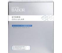 HYDRO CELLULAR 3D Hydro Gel Face Mask