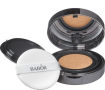 Face Make up Cushion Foundation 02 natural