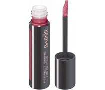 Lip Make up Perfect Lip Gloss 06 nude rose